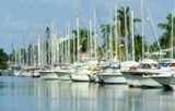 Fort Lauderdale, Florida - a great place to live!